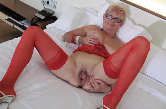 francaise enculeuse femme sexe salope