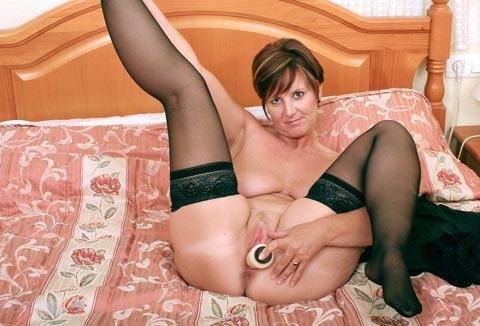 Mature Porno Tube - Gratuit Collants Adulte Clips