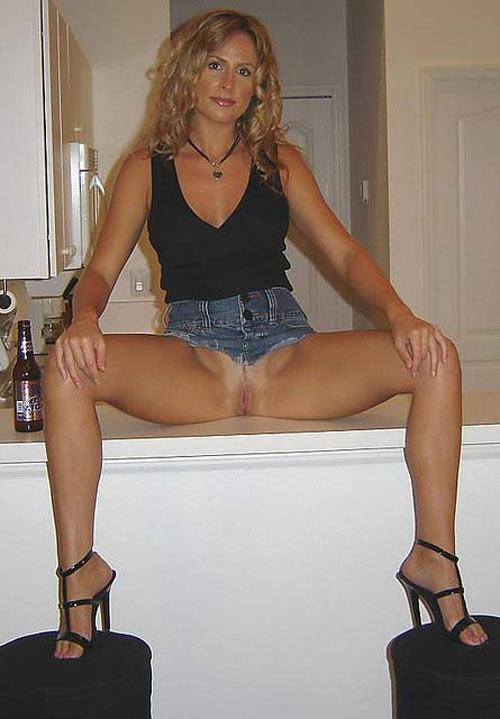 maman porno wannonce lot et garonne