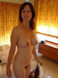 femme mature nue escort clichy sous bois
